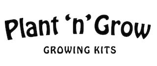Plant-n-Grow_logos