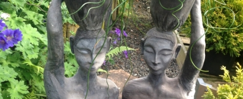 02-art-in-the-garden-newhopetoun-garden-centre-Edinburgh