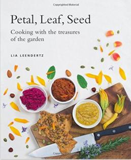 Petal, Leaf & Seed – Book Review