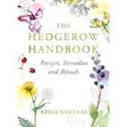 hedgerowhandbook