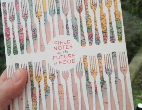The Third Plate – an inspirational food-growing read
